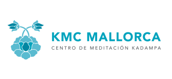 Meditar a Mallorca